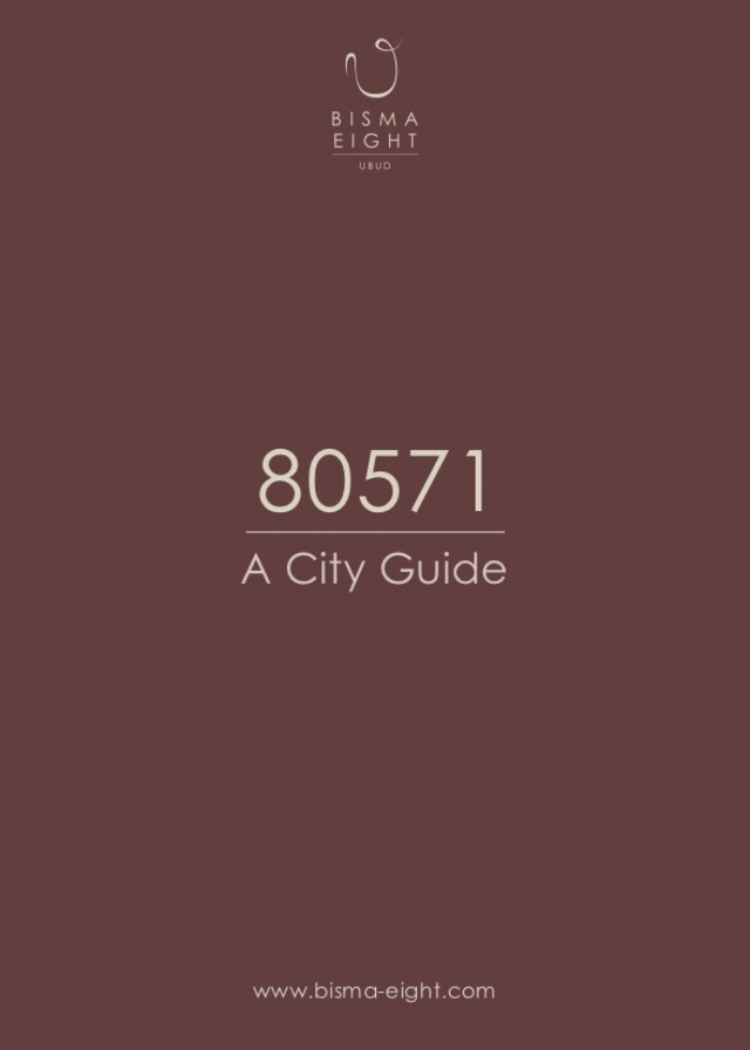 BE_CITYGUIDE_UPDATE2018.jpg