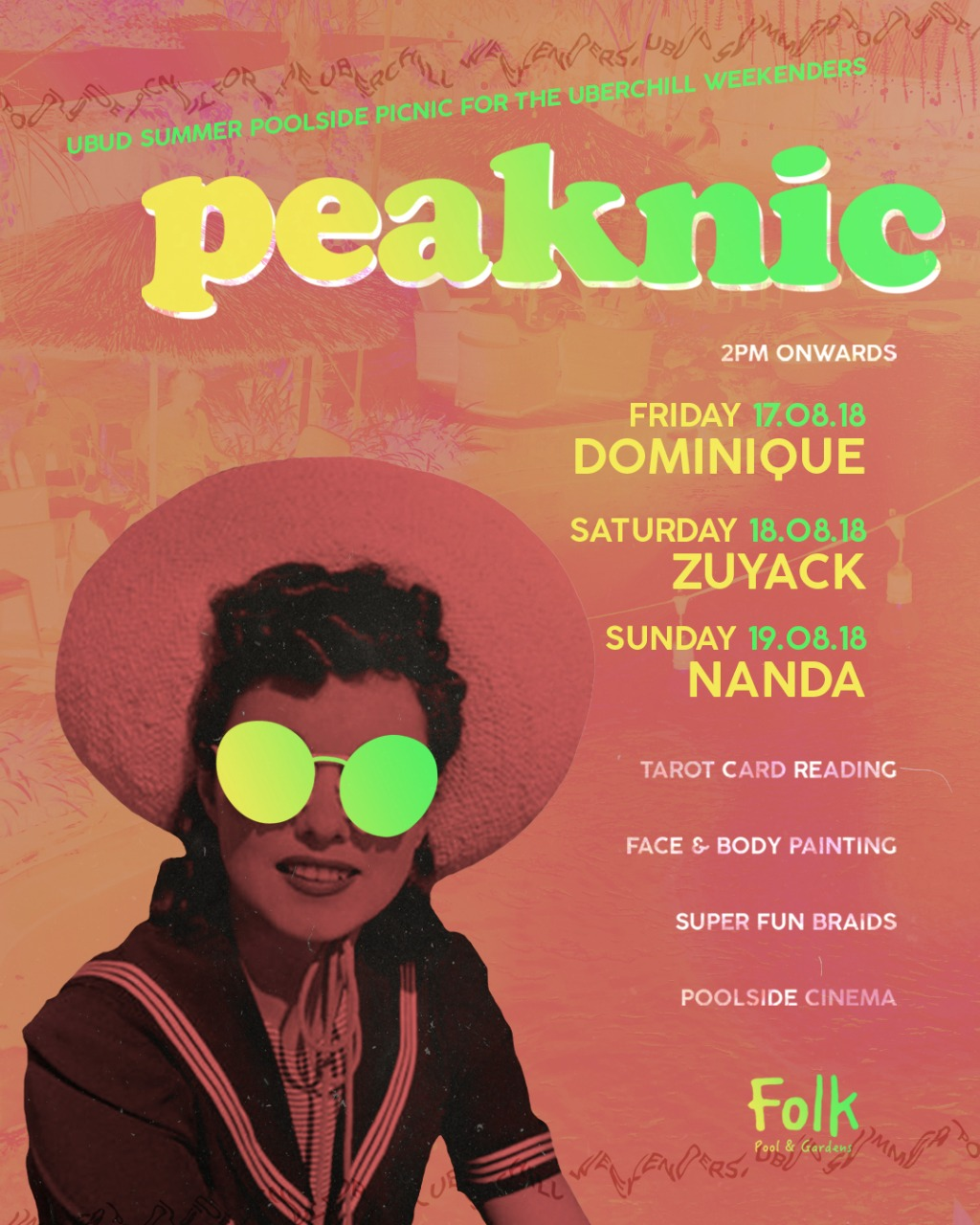 PEAKNIC AUG 2018 IG.jpeg