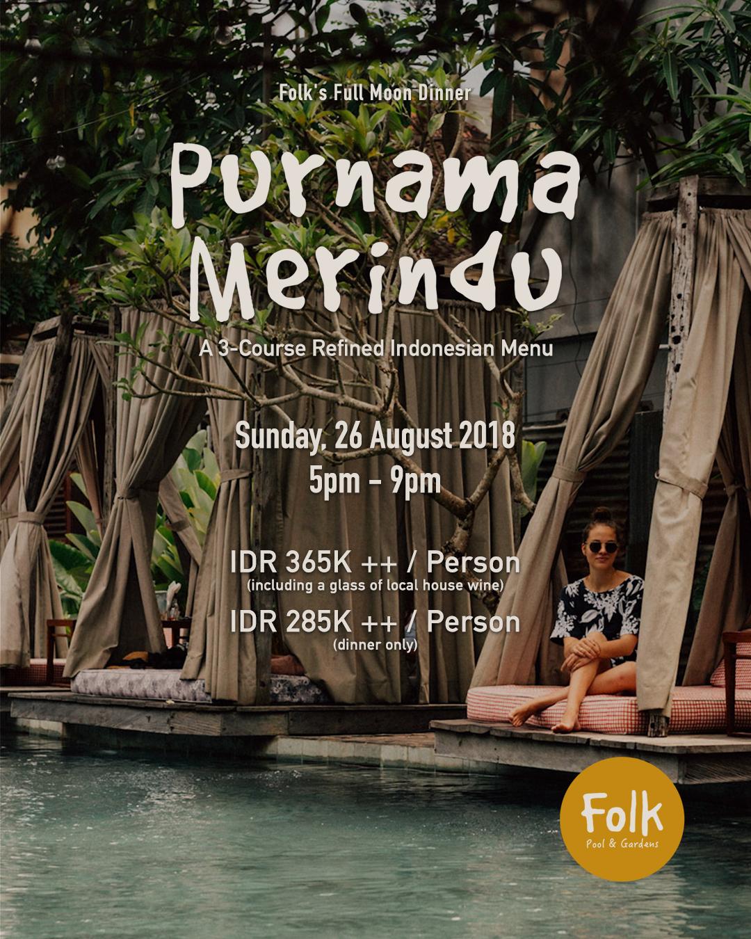 FPG-PURNAMA-AUGUST2018-IG-1.jpg
