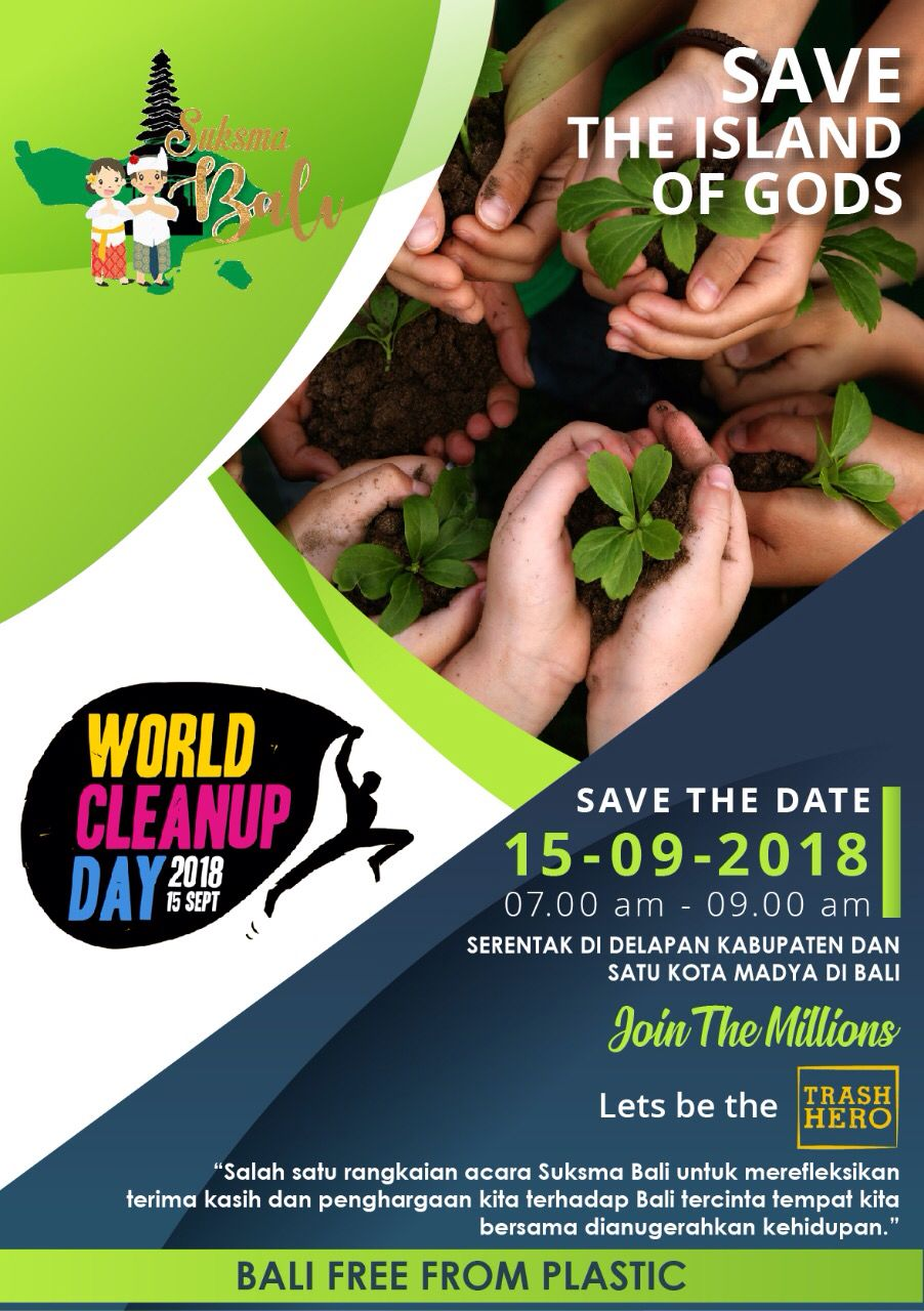 World Clean Up Day 2018.jpg