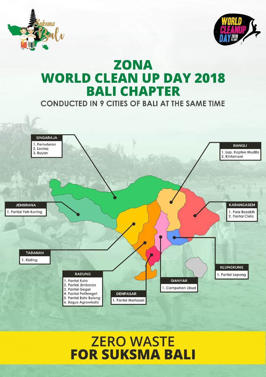 WCUD Bali Map Action.jpg