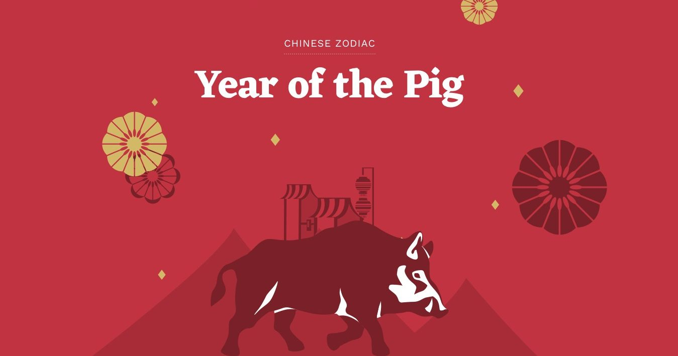 YEAR OF THE PIG 3.jpeg