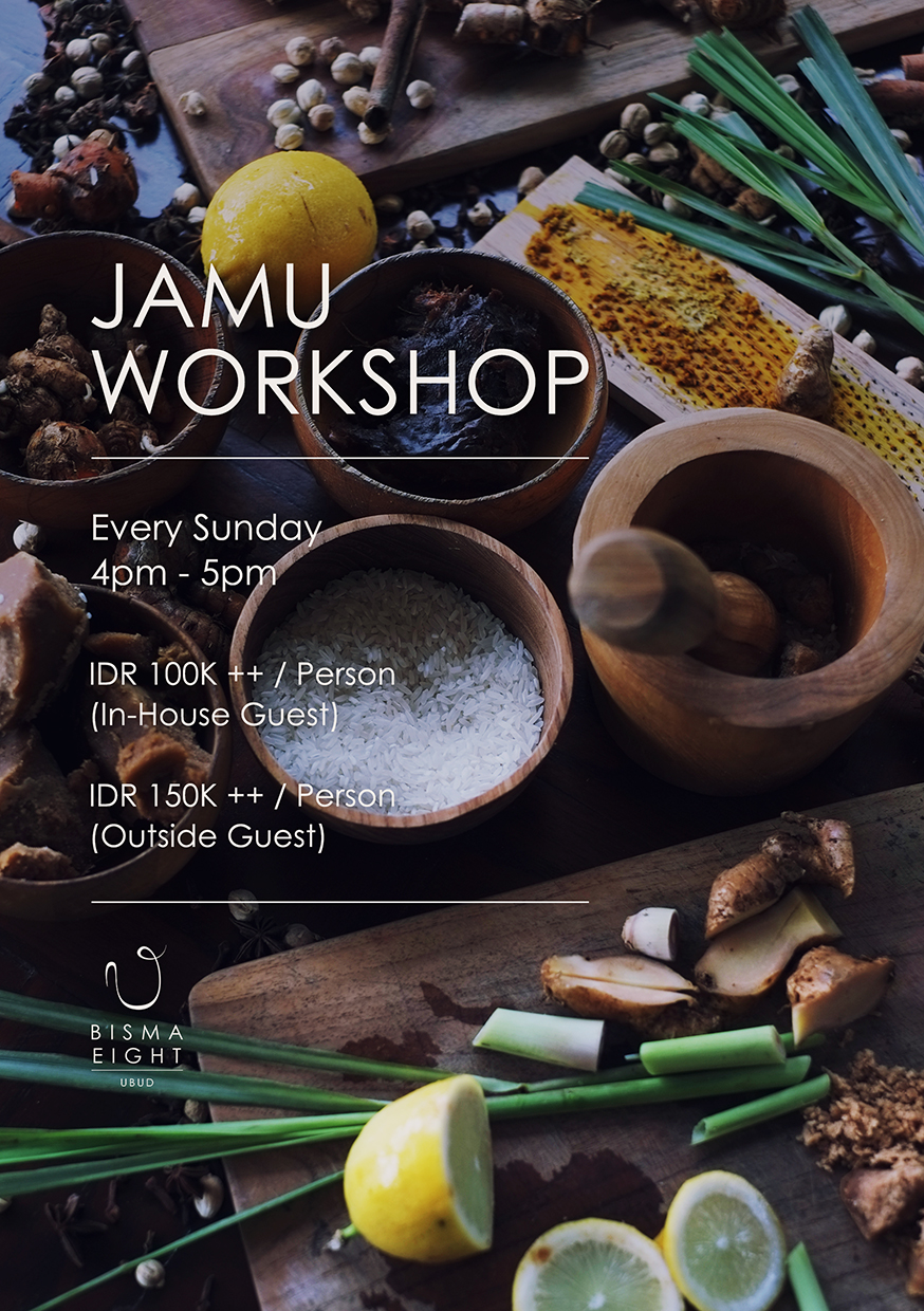JAMU-WORKSHOP.jpg