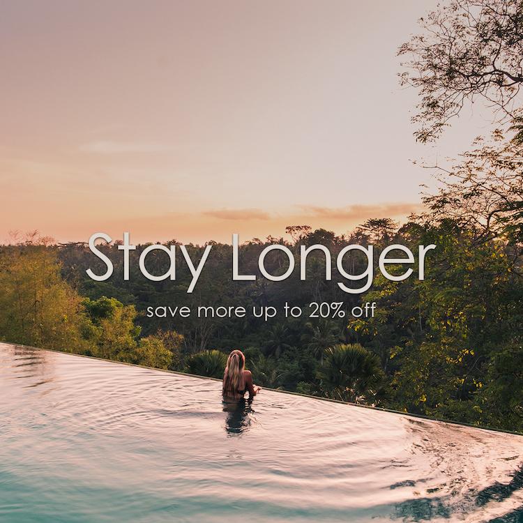 BE-STAYLONGER-2019-SQUARE.jpg
