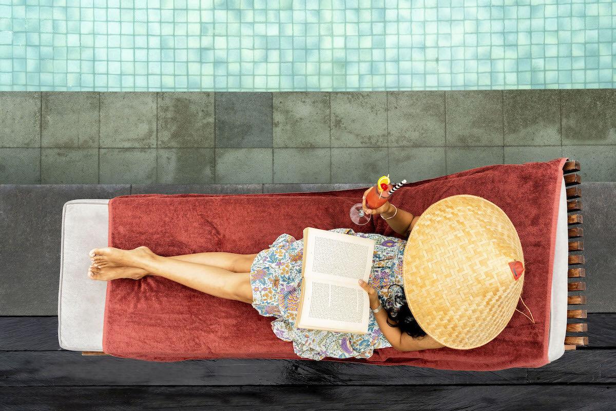 Pool Lifestyle (1).jpg