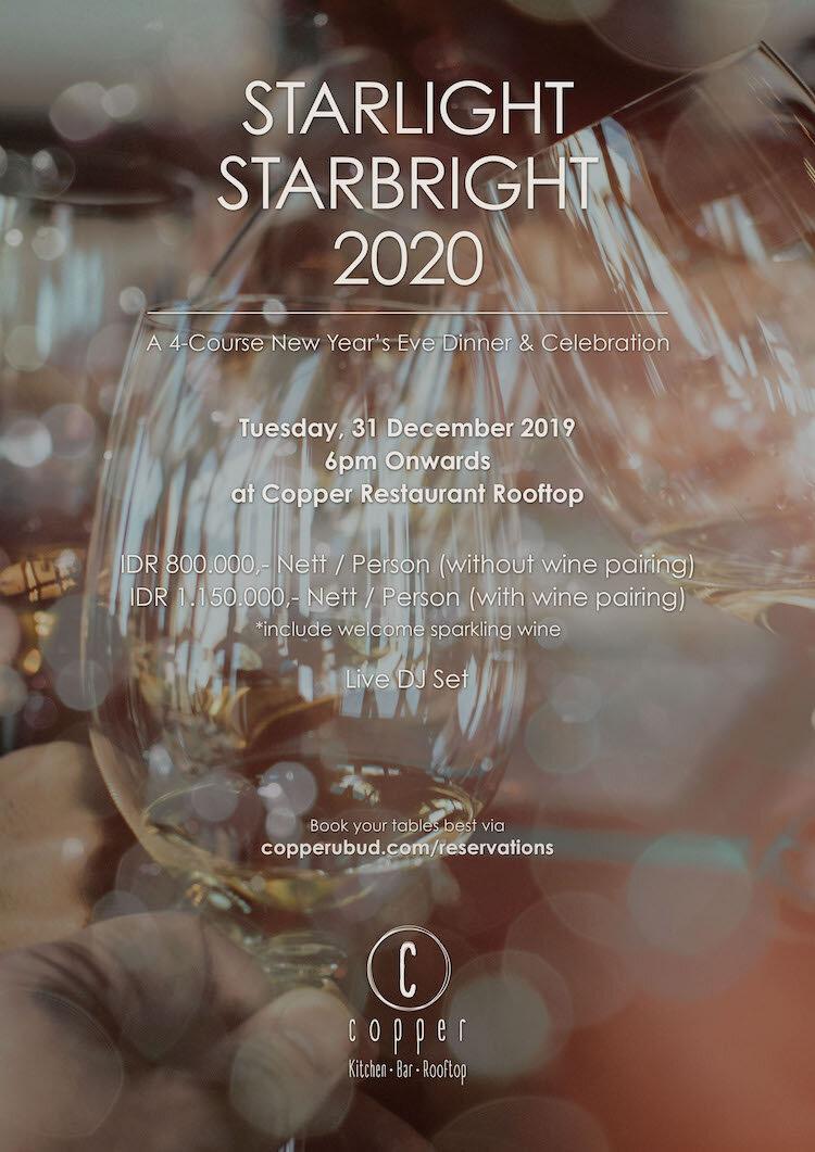 STARBRIGHT2020-FLYER-PREV.jpg