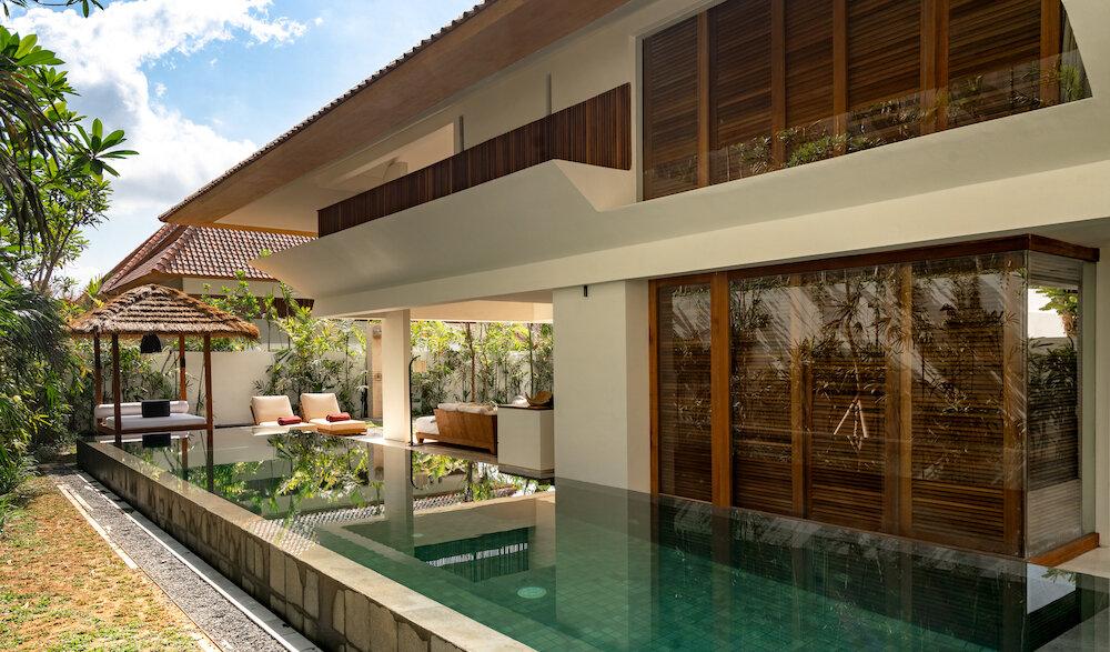 mediterranean decor tuvalu home.htm bisma eight ubud luxury boutique hotel   villas in ubud  bali  bisma eight ubud luxury boutique