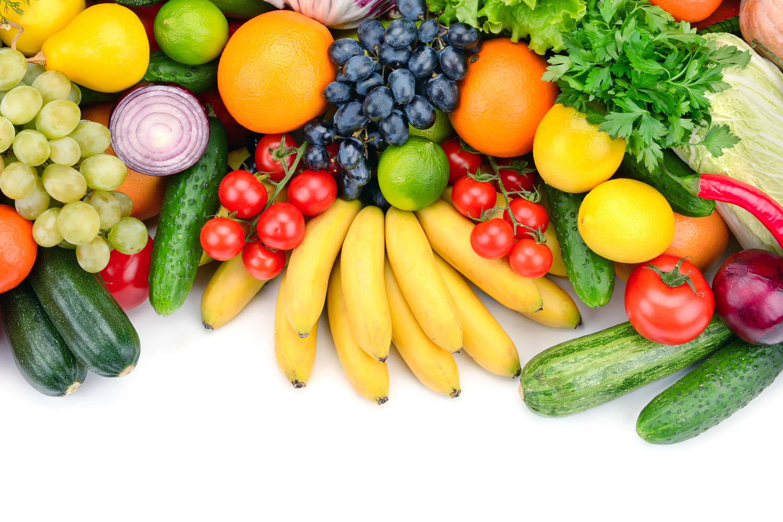 "Ernährungsberatung  ""Lass eure Nahrungsmittel Eure Heilmittel sein und Eure Heilmittel Eure Nahrungsmittel""   Hippocrates vor 2500 Jahren"