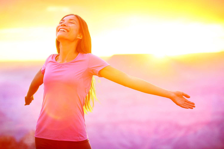 Störungen im körperlichen und seelischen Gleichgewicht erkennen, verstehen, beheben und langfristig verhindern - dabei helfe ich Ihnen gerne.