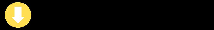 Hypotonie