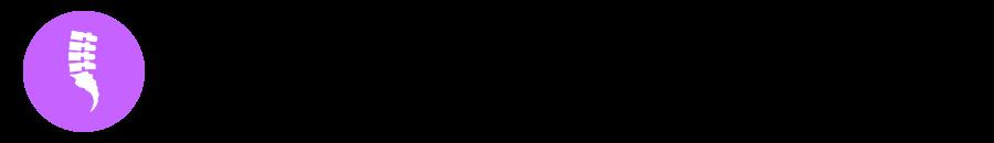 Hexenschuss
