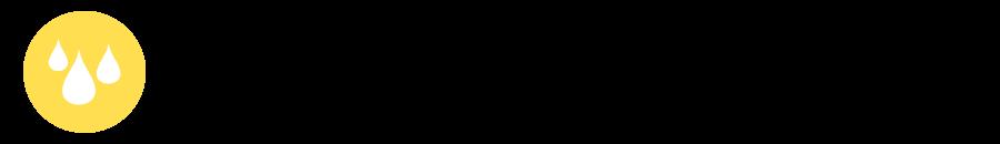 Schweissausbrüche