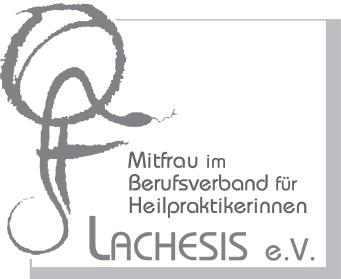 lechesis-logo.png