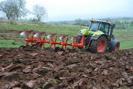 Plough2.jpeg
