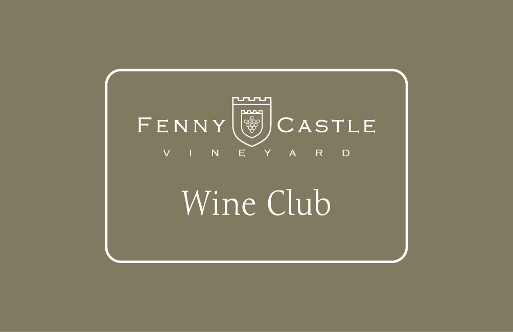 WineClubCard copy.jpg