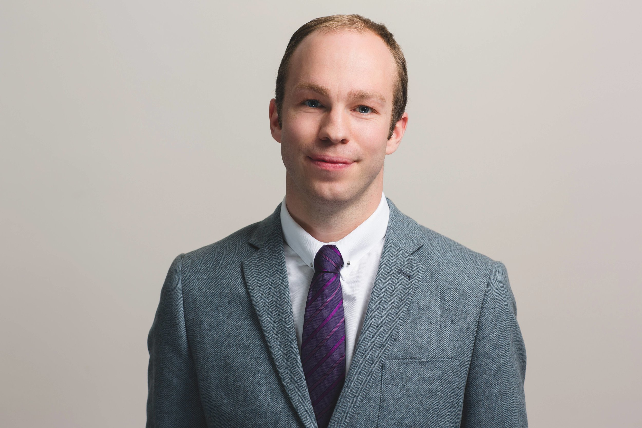 David Yetman, Senior Associate   David regularly advises local business on a range or corporate and commercial matters, including shareholder agreements and business sales and acquisitions. He has a very loyal client following.