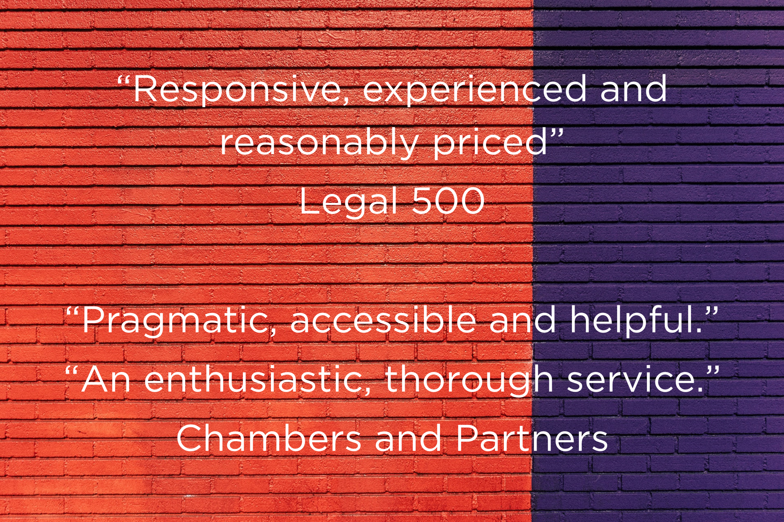 Legal 500 and Chambers.png