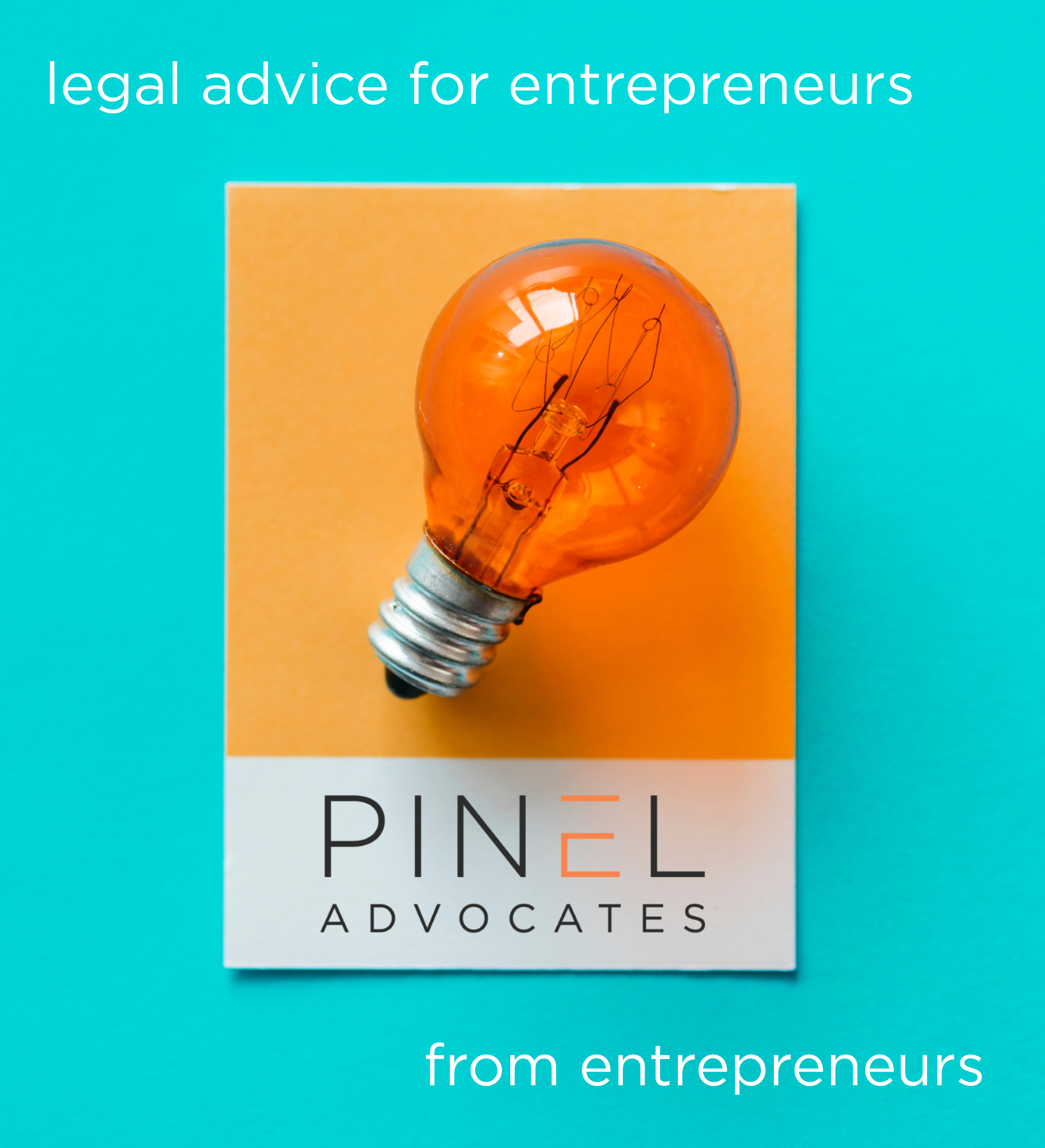 2018-01-09 - Entrepreneurs.png