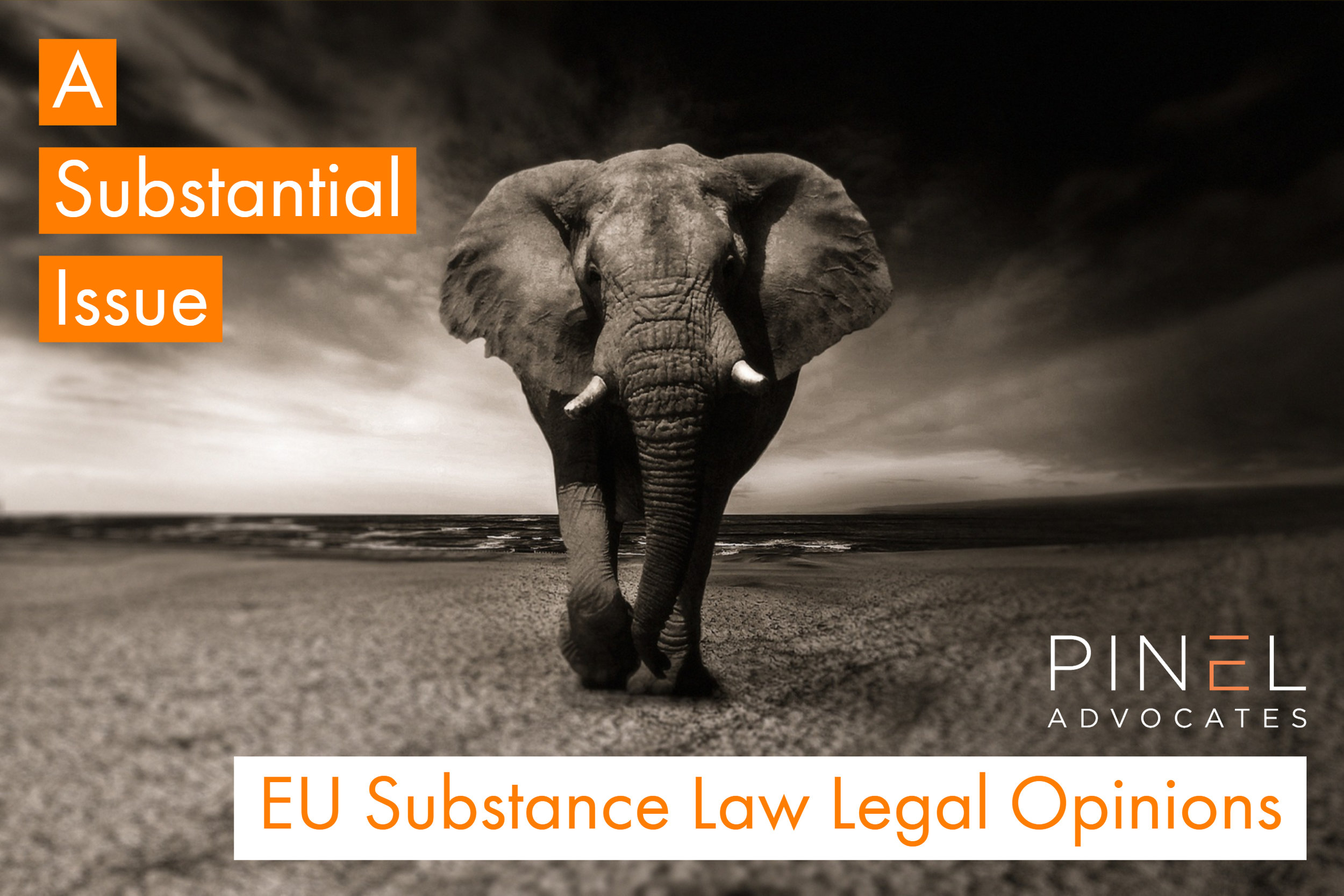 EU Substance.jpg