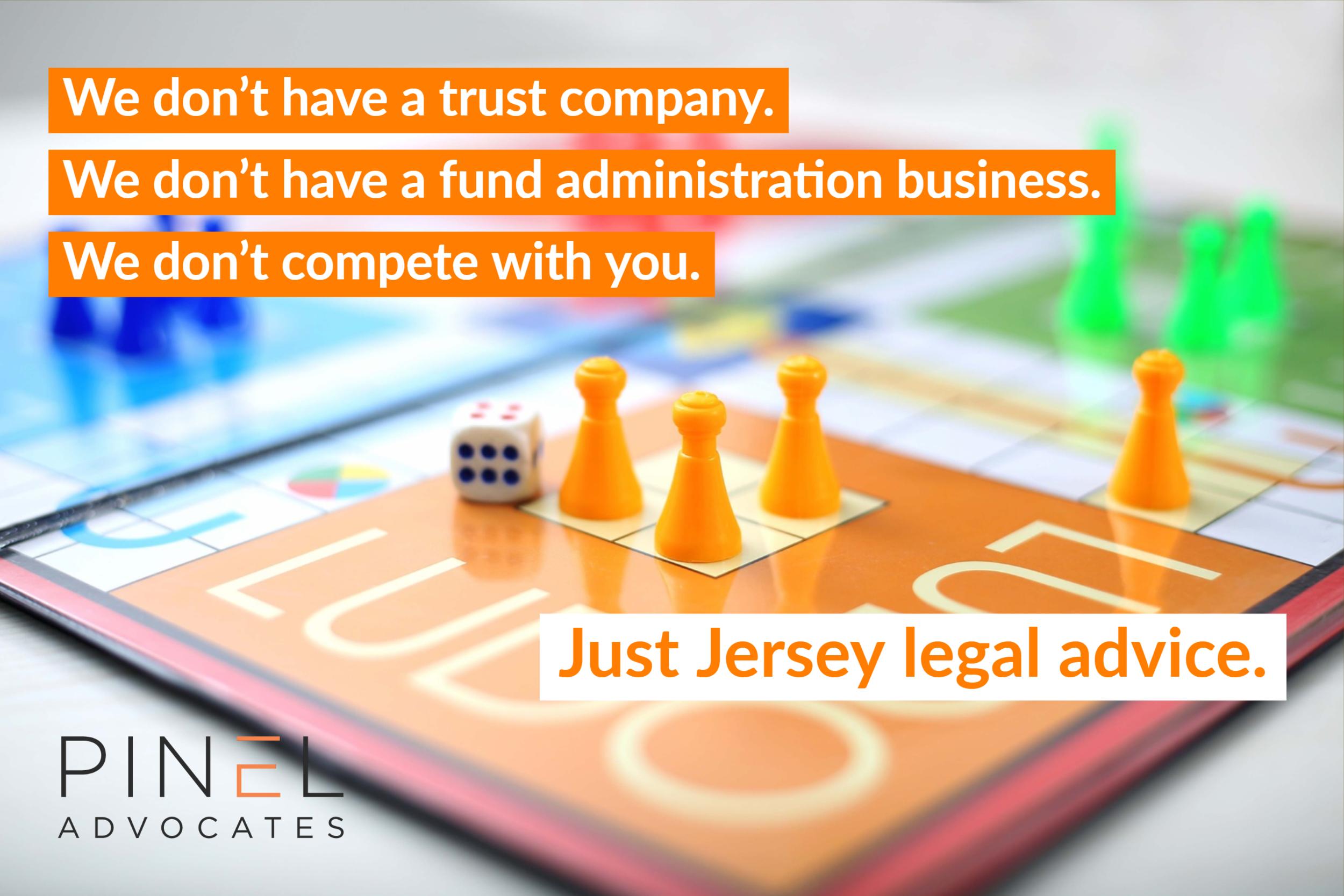 Trust Company (1).png