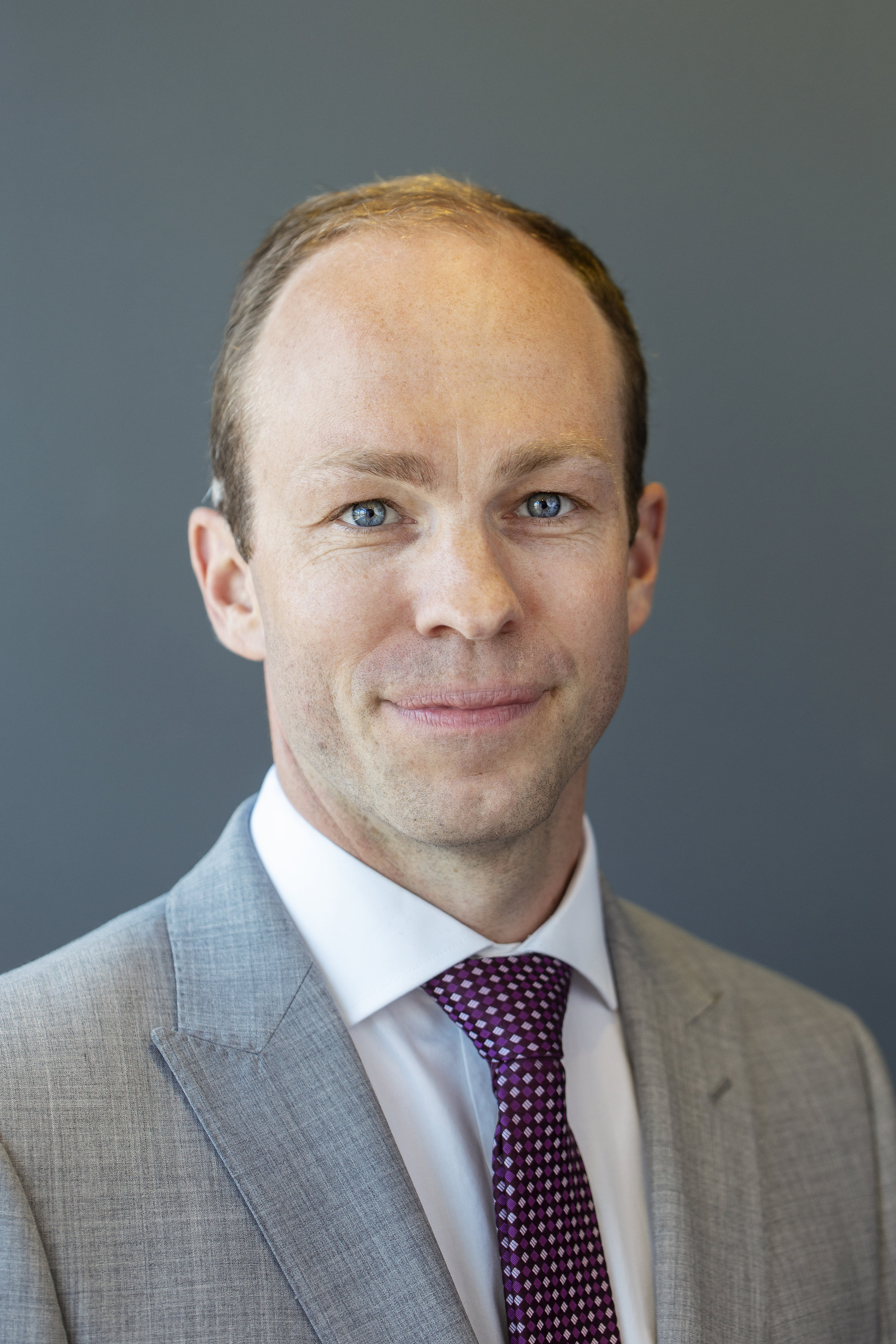 David Yetman, Senior Associate   David joined Pinel Advocates in 2011 and has a wealth of corporate and commercial experience. He advises on legal opinions, financings and listings. Clients praise his personal and enthusiastic approach.