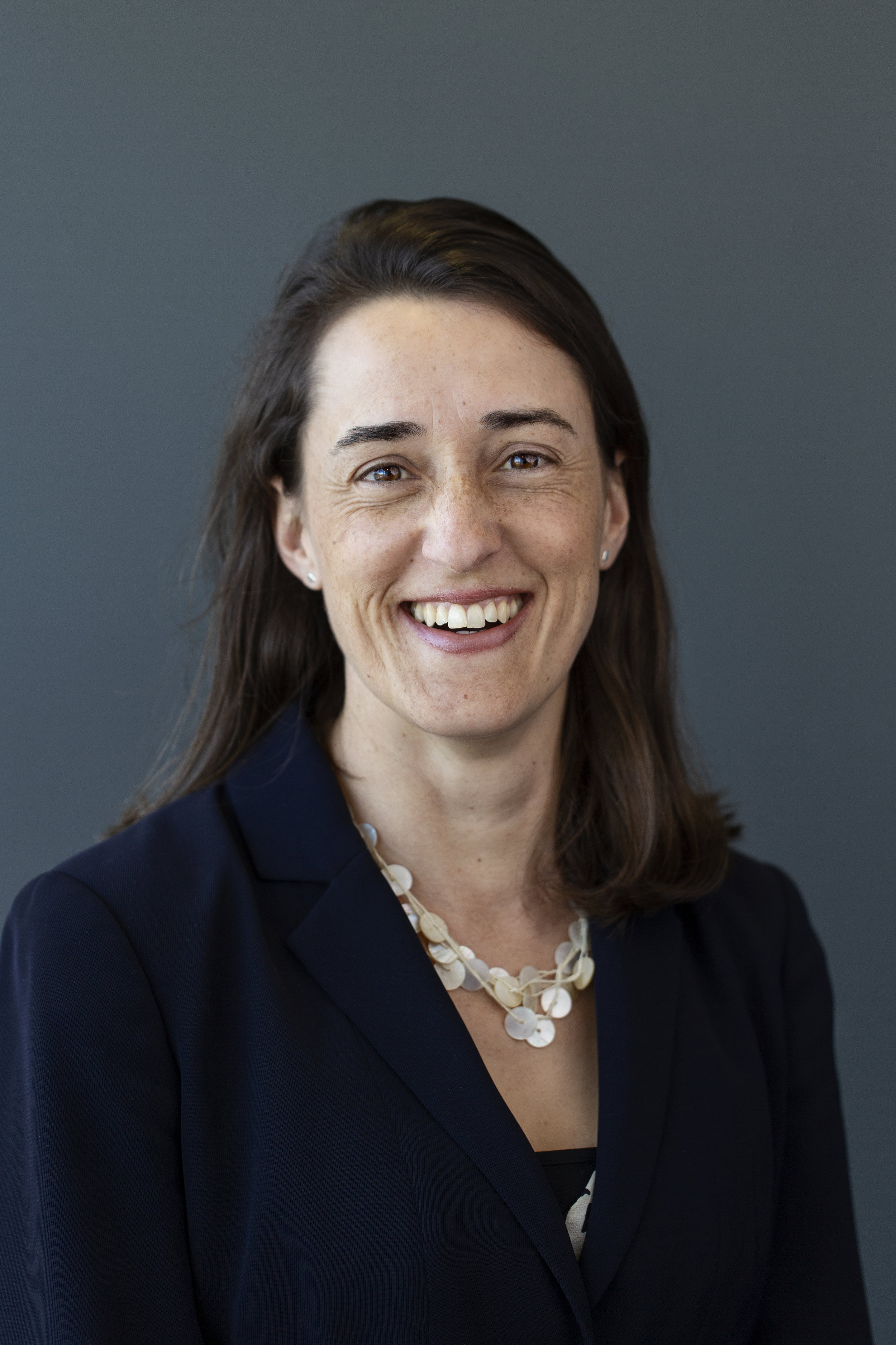 Kate Hamilton, Associate   Kate practised as a commercial property lawyer for 12 years before undertaking a more corporate and commercial work. The blend of her property and business experience is valuable to property developer clients and lenders..