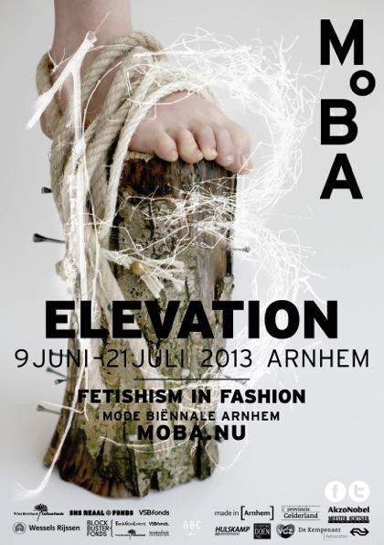 Poster ELEVATION.jpeg
