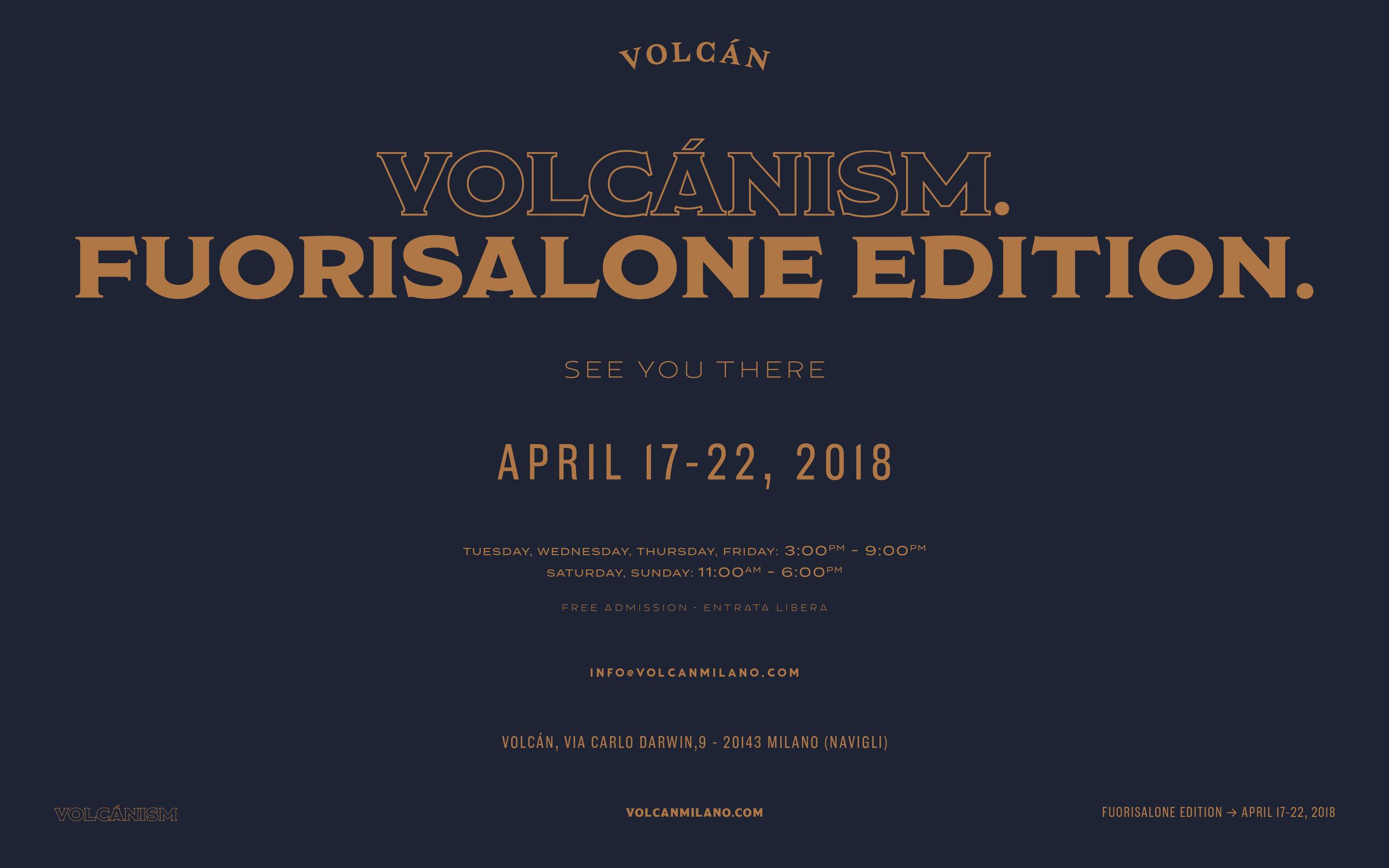 invite volcanism.jpg