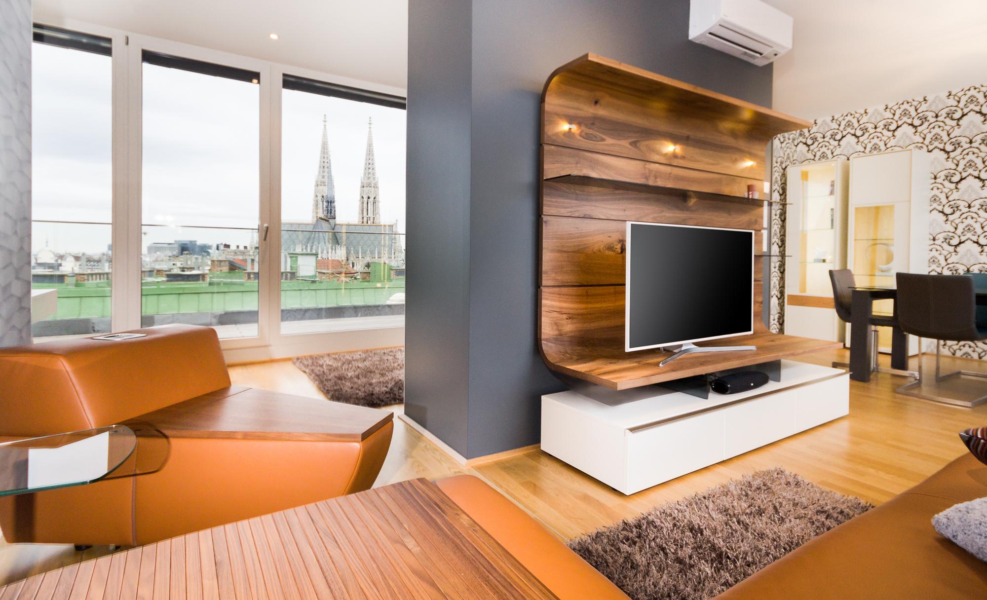 Wohnzimmer_Votivplatz3.jpg