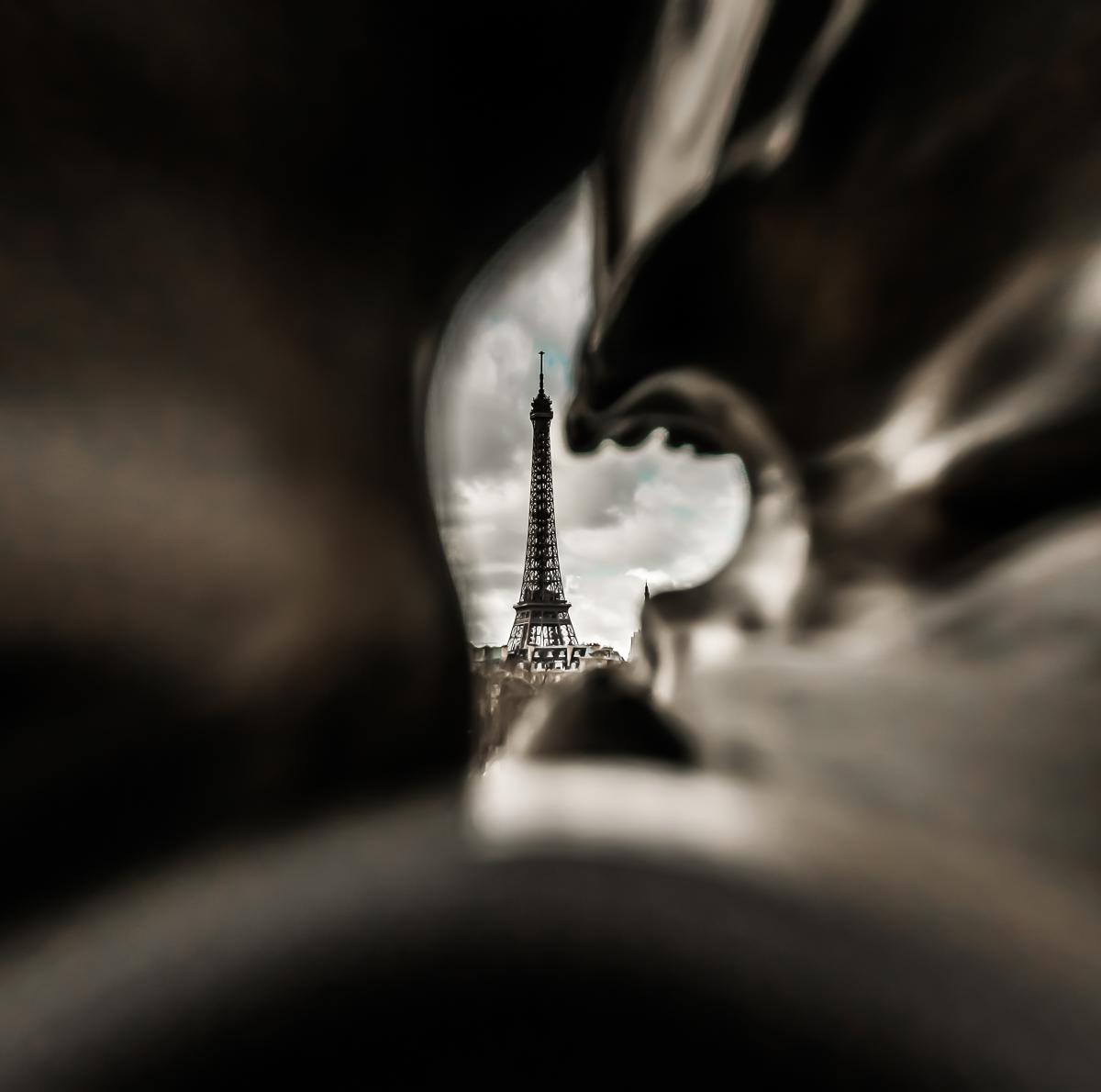 Exterior_Eifel-2.jpg