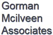 Gorman Mcilveen