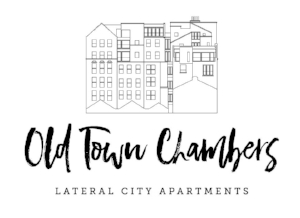 Old Town Chambers logo.jpg