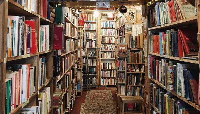 armchair books.jpg