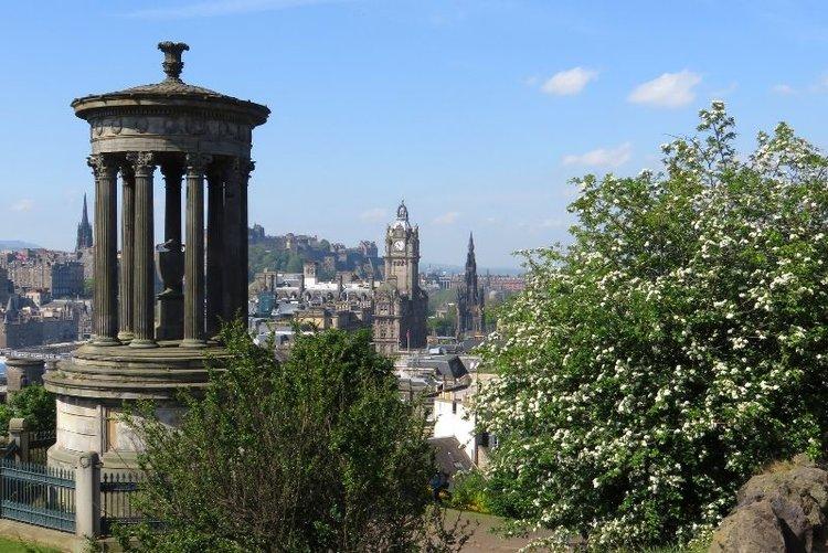 Edinburgh Festival Fringe.jpg