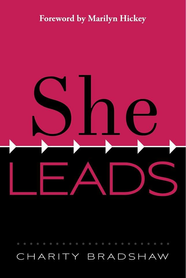 she leads.jpg