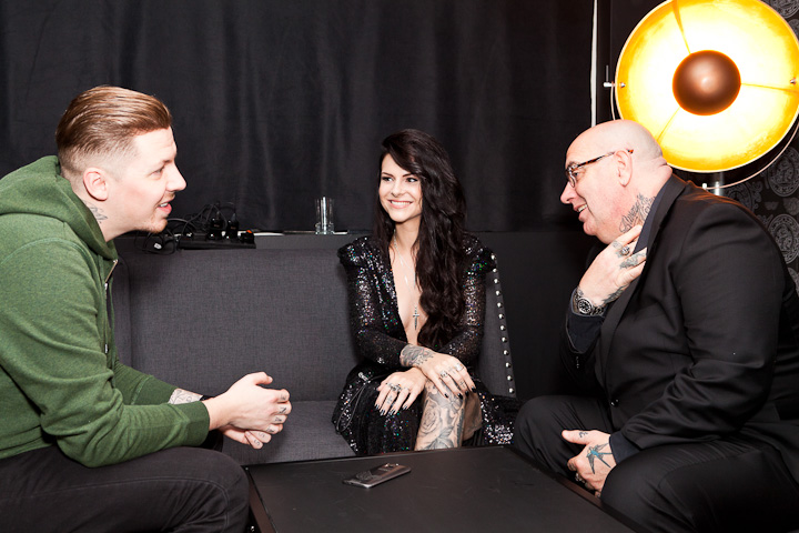 Professor-Green-Cally-Jo-and-Lal-Hardy-038_HTC_MOBOS2014-2624-LowRes.jpg