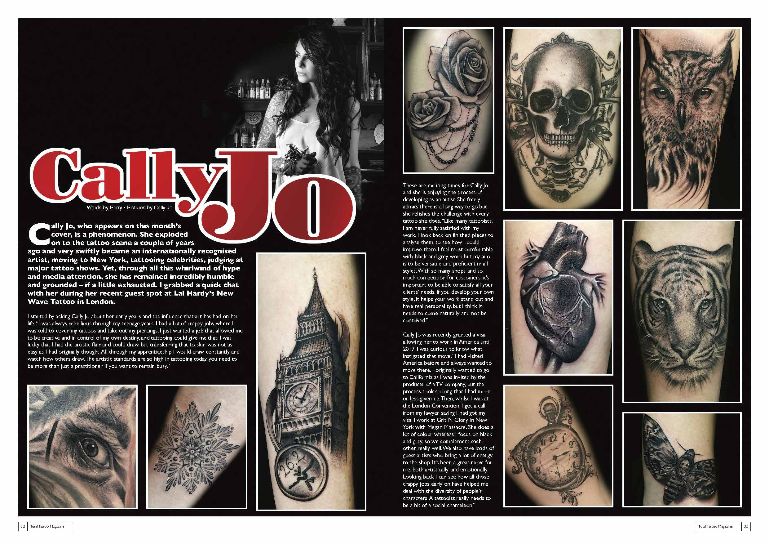 CallyJoTotalTattoo_Page_1.jpg