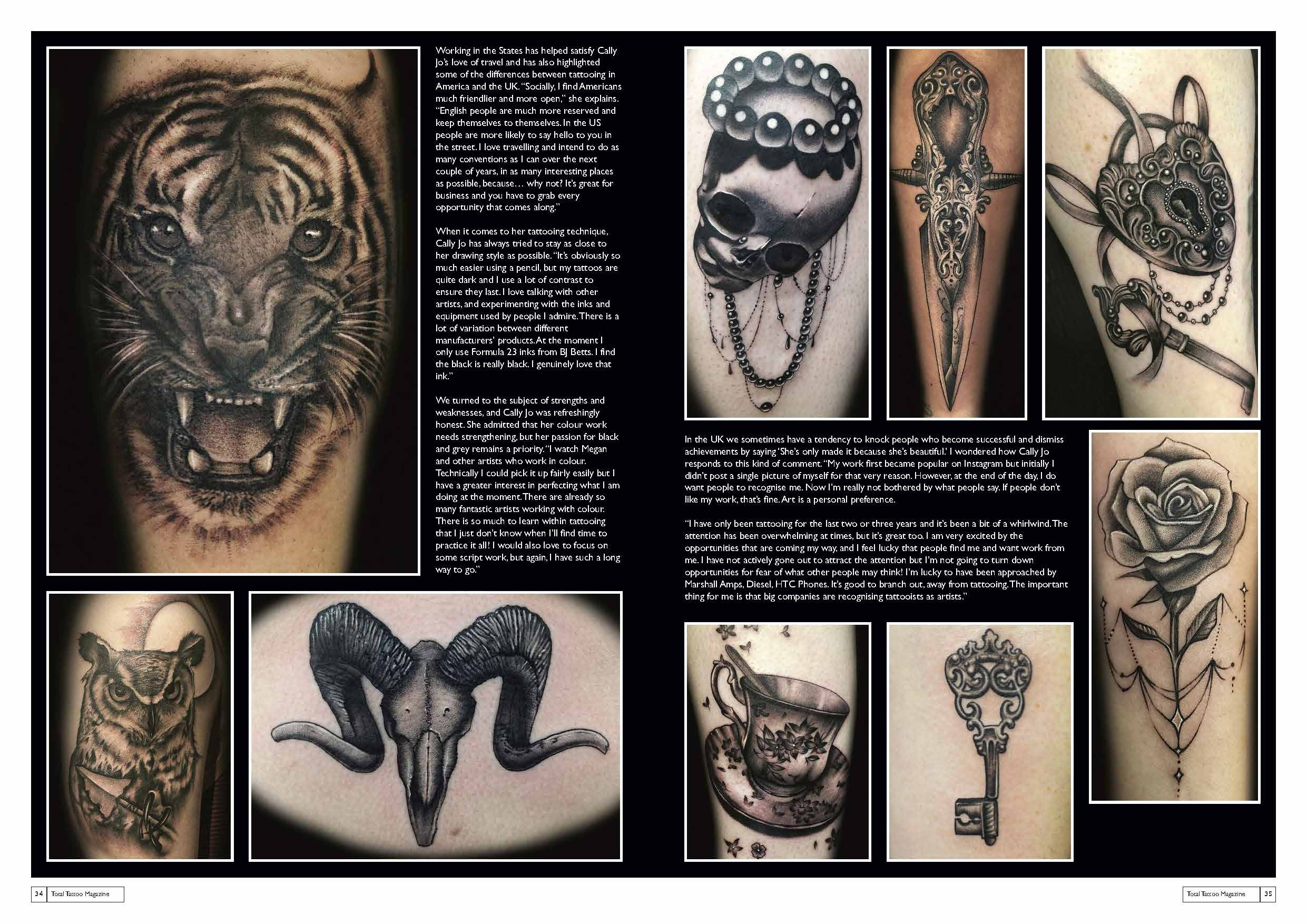 CallyJoTotalTattoo_Page_2.jpg