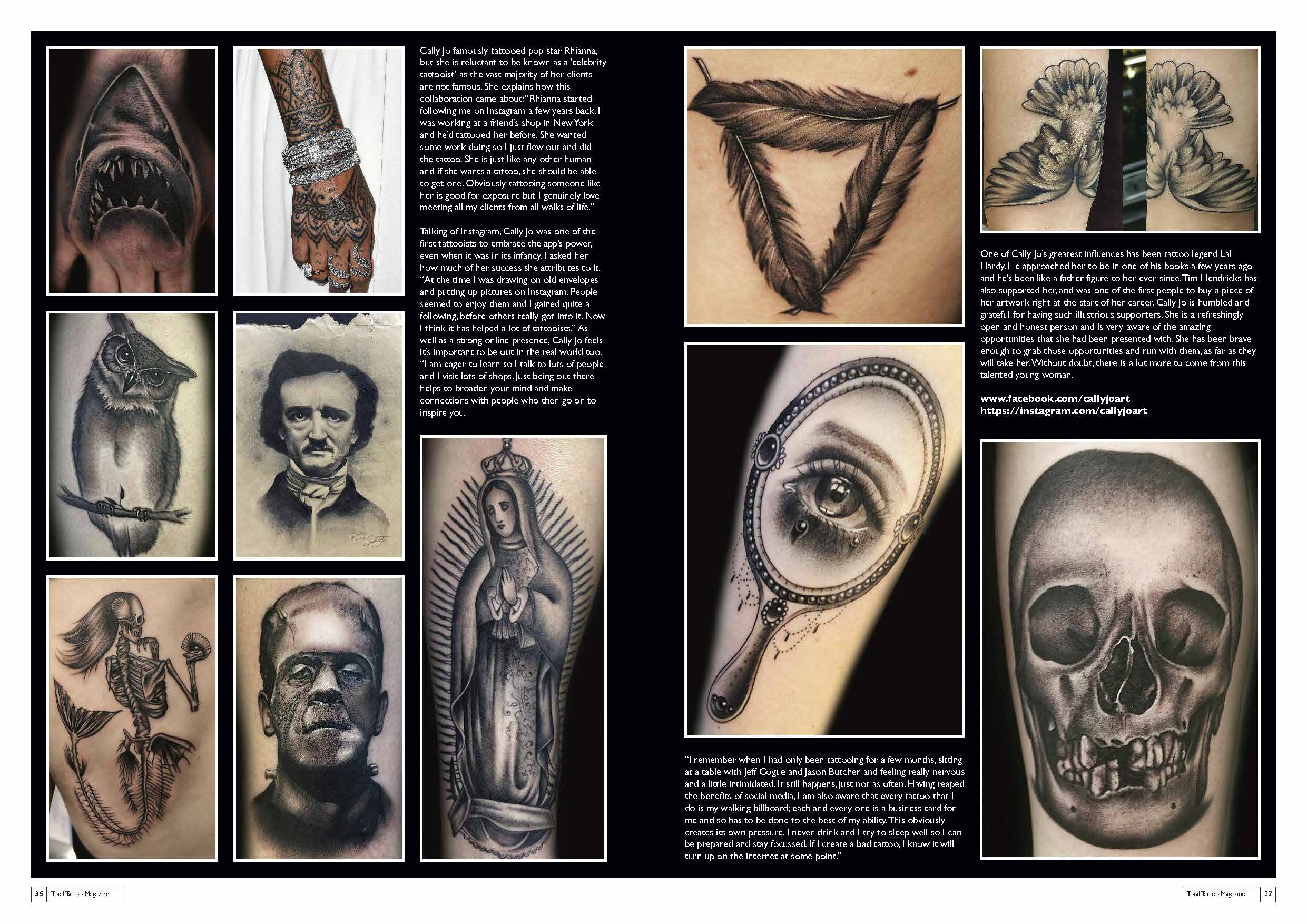 CallyJoTotalTattoo_Page_3.jpg