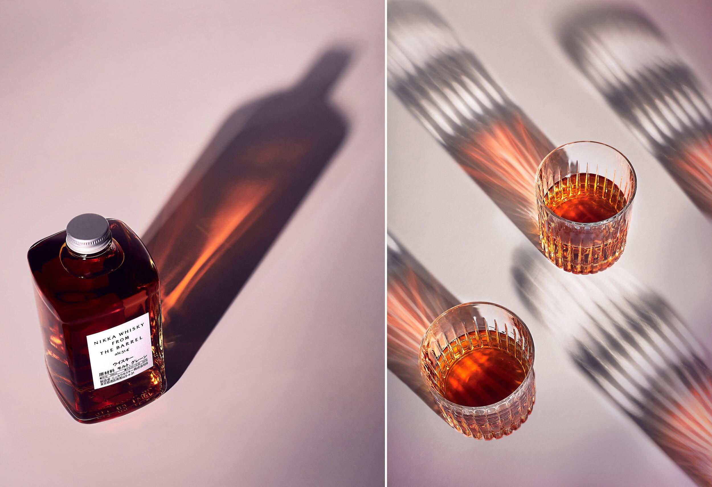 RichardClatworthy-Whiskey.jpg