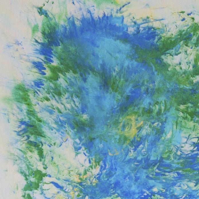 """acrylic on canvas, 36"""" x 48"""", 2015"""