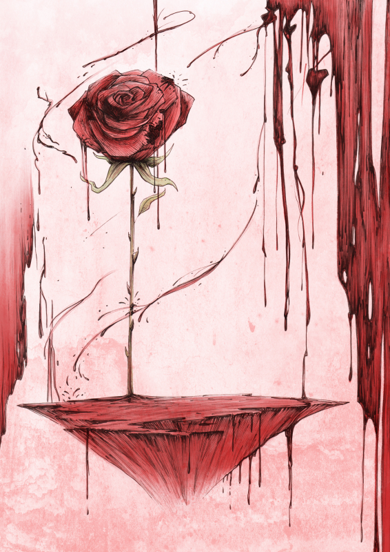 Rose Screen.jpg