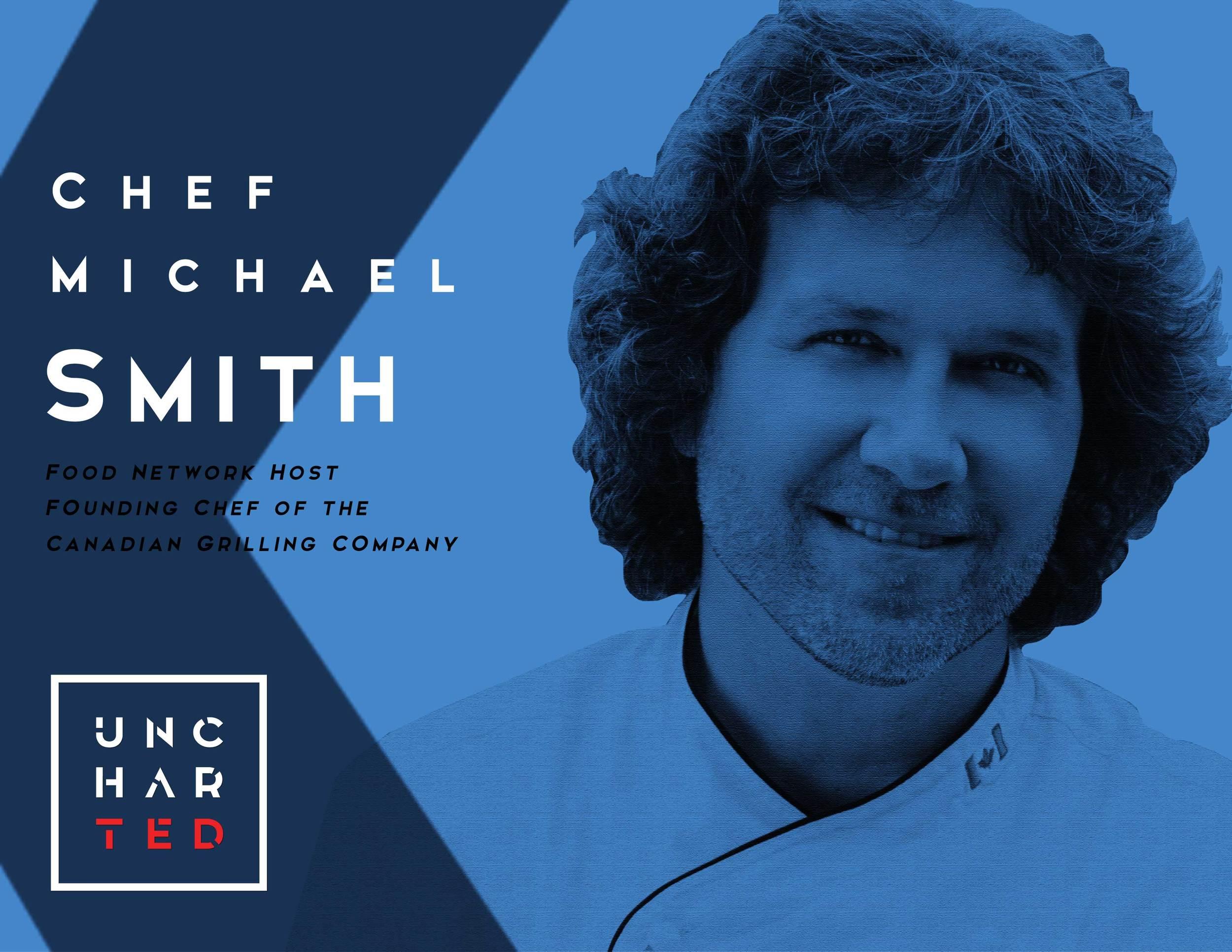 Chef-Michael-Smith.jpg