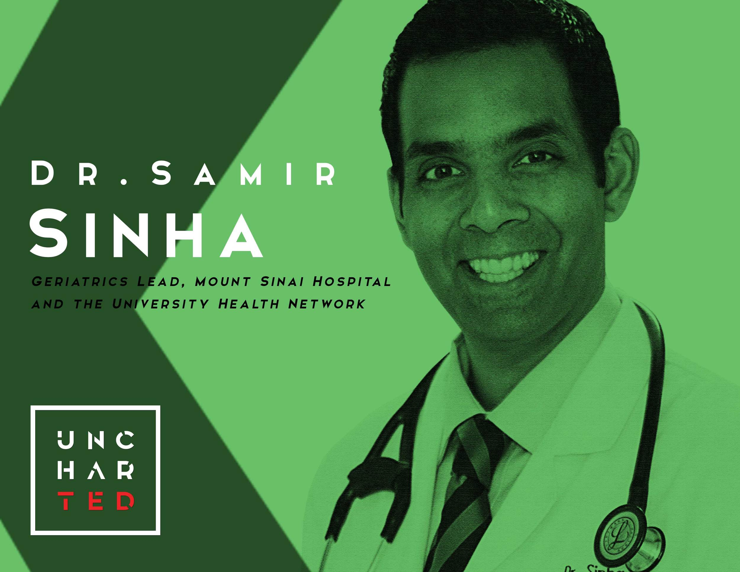 Dr-Samir-Sinha.jpg