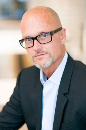 Johan Mathson   Partner   johan@lagercrantzassociates.com   +46 70 598 39 29