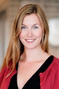Henrietta Palmcrantz   Consultant   View profile