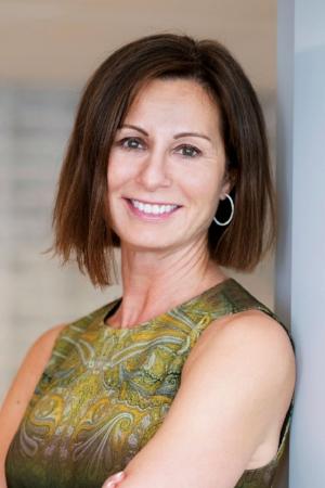 Monica Lagercrantz   Founder and Partner   monica@lagercrantzassociates.com   +46 70 606 63 64