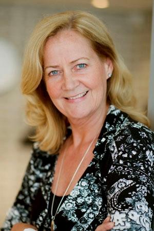 Charlotte Holst   Office Manager and Executive Assistant   charlotte@lagercrantzassociates.com   +46 70 663 02 25