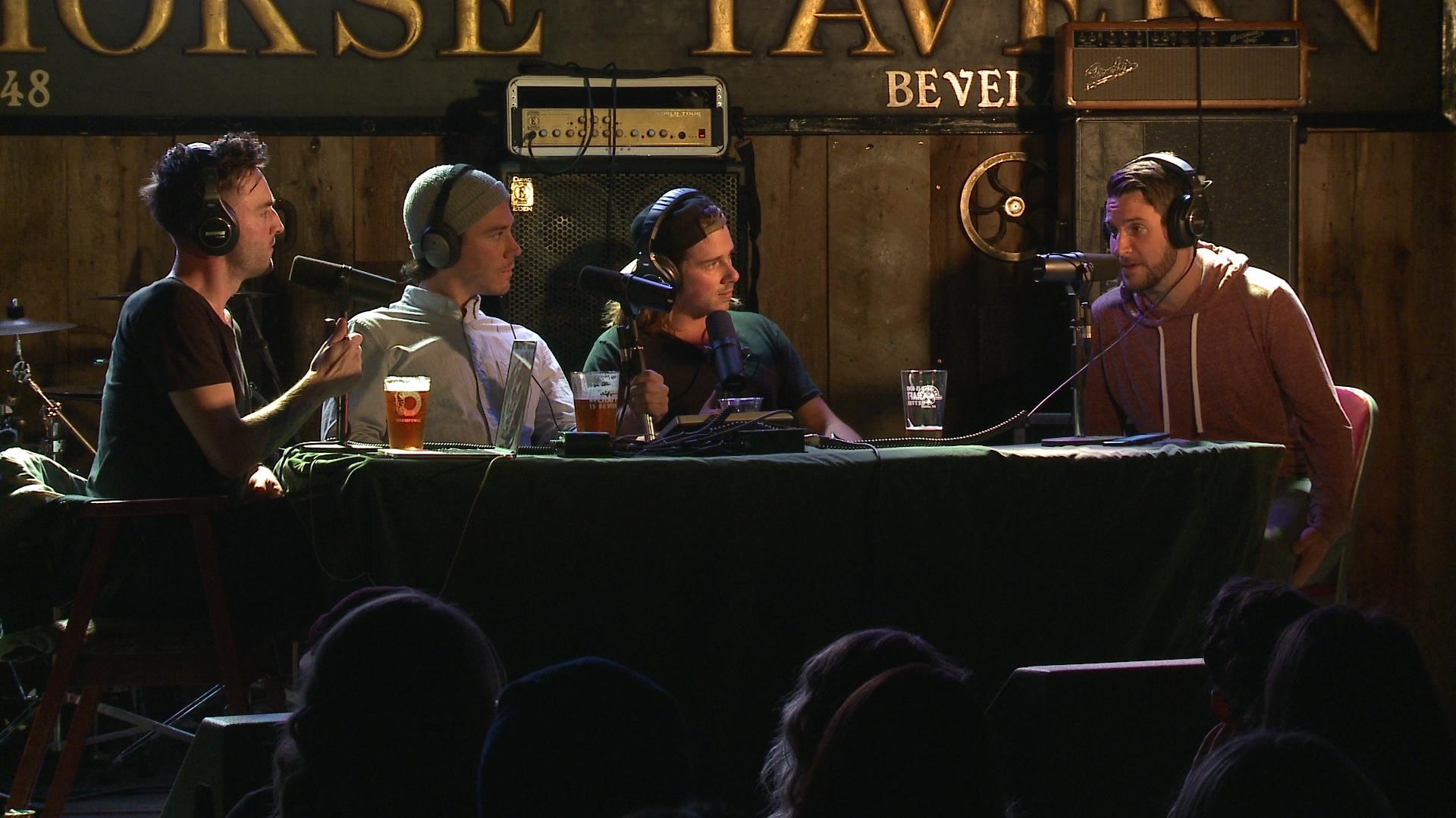 Sickboy Live 2.jpg