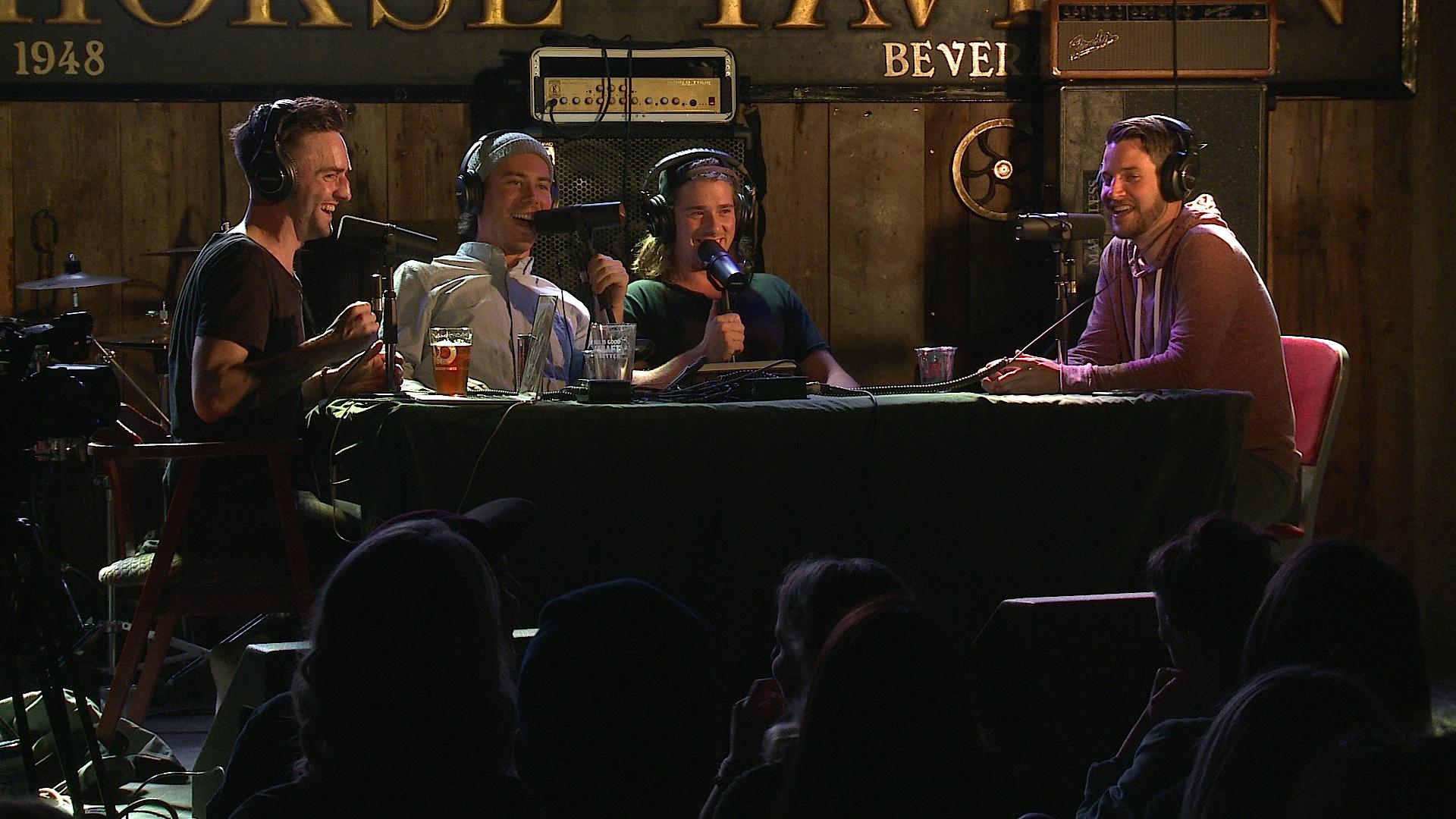 Sickboy Live 3.jpg